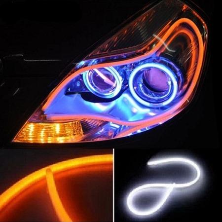 Купить габаритные светодиодные лампы